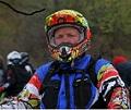 d150d99b534 Pealamp/taskulamp - Biker.ee foorum